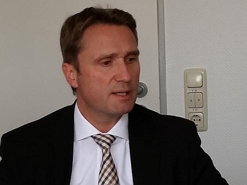 partnersuche holland Pirmasens
