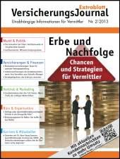 Extrablatt 2 2013