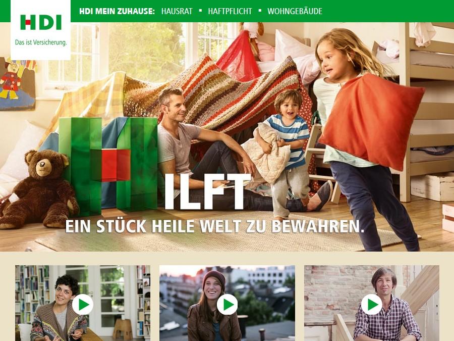 neue angebote zur vertriebsunterst tzung versicherungsjournal deutschland. Black Bedroom Furniture Sets. Home Design Ideas