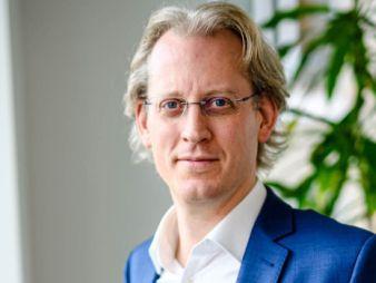 Arnaud Ahlborn (Bild: Industria Wohnen)