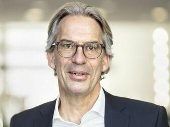 Oliver Brüß (Bild: Gothaer)