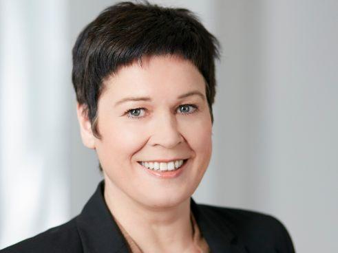 Nicole Carski (Bild: Ergo)