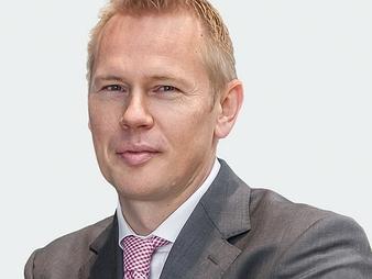 Fabian von Löbbecke (Bild: Deutsche Betriebsrente)