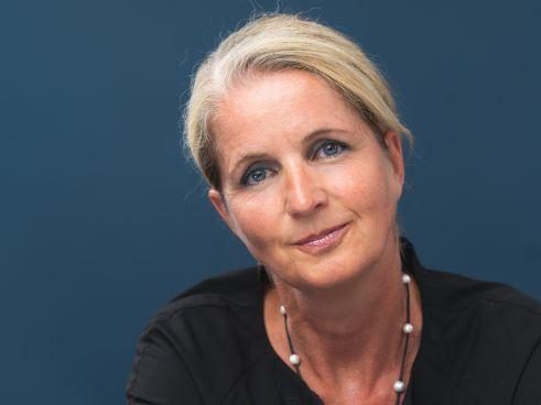 Gabi Helfenstein (Bild: Inshared)
