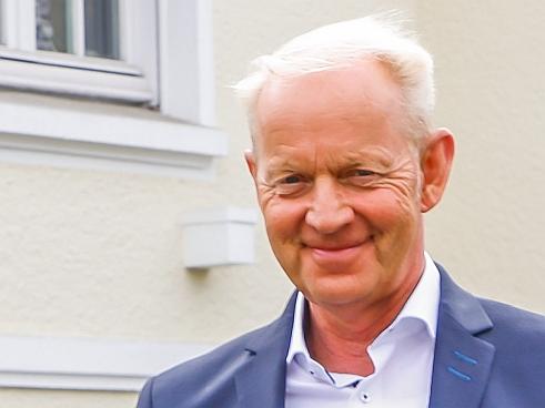 Christian Hoppe (Bild: Stephan Schütze)