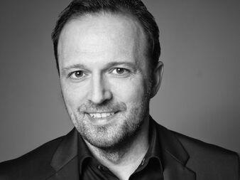Rico Kretschmer (Bild: R+V)