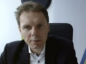 Andreas Märkert (Screenshot: Lier)