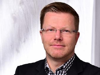 Andreas Trautner (Bild: privat)