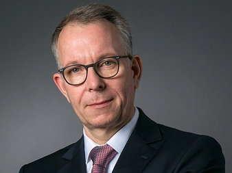 Frank Ulbricht (Bild: Reinhard Simon)