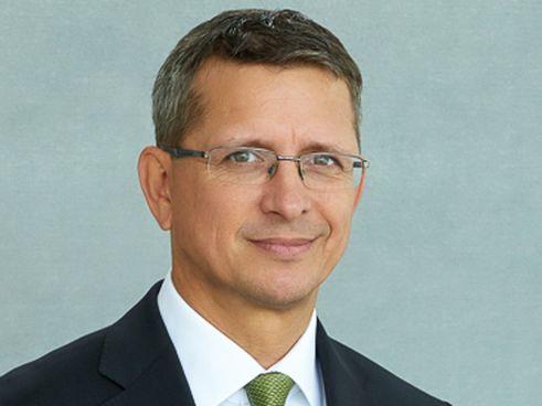 Norman Wirth (Bild: AfW)