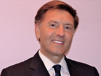 Stefan G. Adams (Bild: Adams)