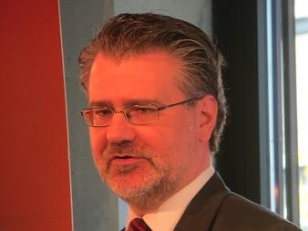 Sebastian Hess (Bild: Schmidt-Kasparek)