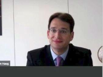Jochen Haug (Bild: Screenshot Lier)