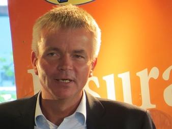 Andreas Nolte (Bild: Schmidt-Kasparek)