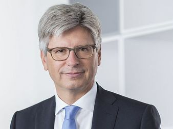 Thomas Wiesemann (Bild: Allianz)