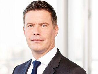 Frank Sommerfeld (Bild: Allianz)