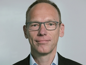 Dirk Steingröver (Bild: Allianz)