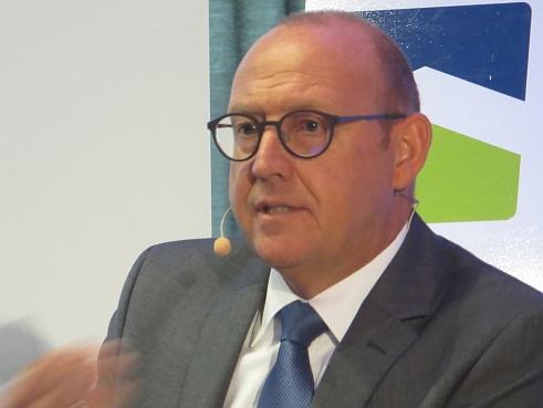 Frank Kettnaker (Bild: Schmidt-Kasparek)