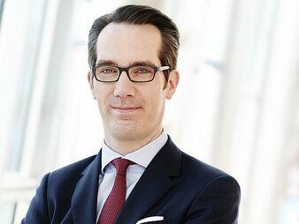 Jan Esser (Bild: Christian Kaufmann)