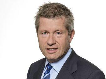 J�rgen Kurth (Bild: Axa Corporate Solutions)