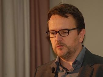 Dirk Kalinowski (Bild: Lier)