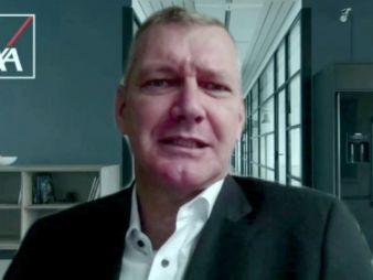 Dietmar Telschow (Bild: Screenshot Lier)