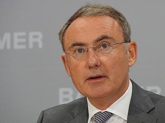 Christoph Straub (Bild: Brüss)
