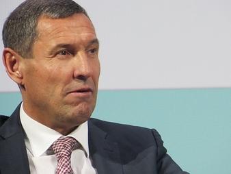 Rolf Schünemann (Bild: Schmidt-Kasparek)