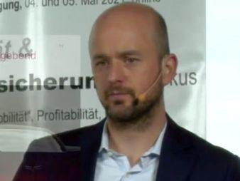 Benedikt Kalteier (Bild: Screenshot Lier)