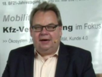 Marco Morawetz (Bild: Screenshot Lier)