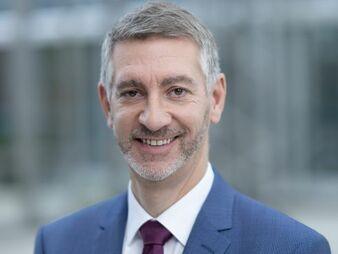 Tim Bröning (Bild: Fonds Finanz)