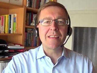 Frank Breiting (Screenshot: Schmidt-Kasparek)
