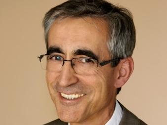 Josef Mischo (Bild: Bundesärztekammer)