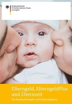 Elterngeld-Broschüre (Bild: Bundesfamilienministerium)