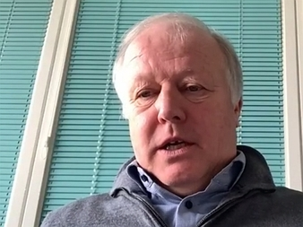 Peter Weiß (Screenshot: Schmidt-Kasparek)
