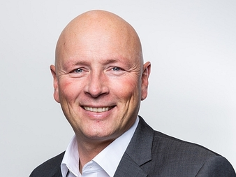 Jörg Winkler (Bild: Conceptif)
