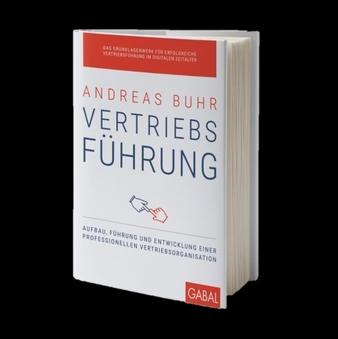 Bild: Gabal Verlag