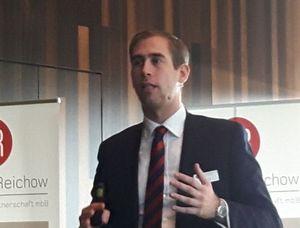 Jens Reichow (Bild: Pohl)