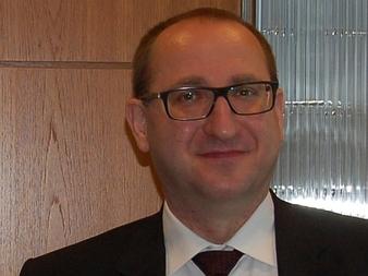 Guido Bader (Bild: Lier)