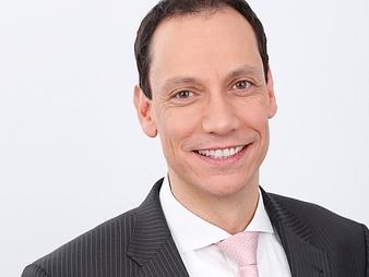 Lars Golatka (Bild: Deutsche Betriebsrente)