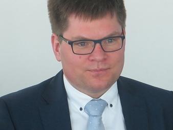 Normann Pankratz (Bild: Schmidt-Kasparek)