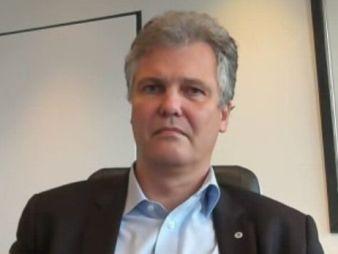 Herbert Schneidemann (Bild: Screenshot Lier)