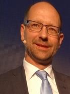 Matthias Beenken (Bild: Winkel)