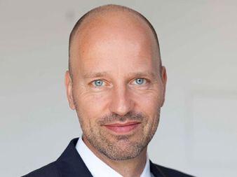 Joachim Zech (Bild: DMA)