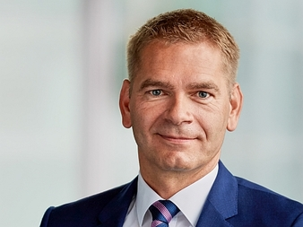 Klaus Kohake (Bild: Dr. Sandhaus und Kollegen)
