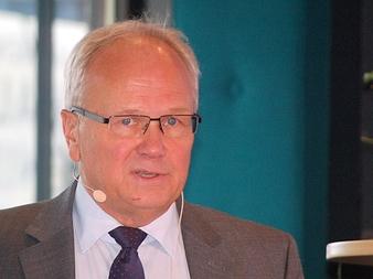 Andreas Kelb (Bild: Lier)