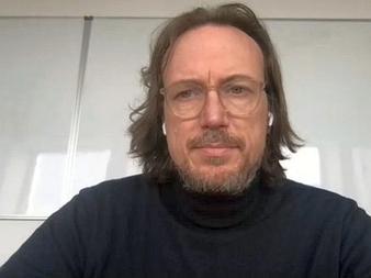 Christian Macht (Screenshot: Lier)