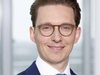Christian Gründl (Bild: Ergo)