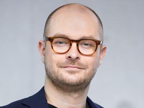 John-Paul Pieper (Bild: Ergo)