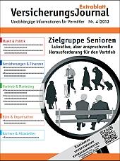 Cover Extrablatt 4-2013 vorläufig